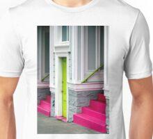 Double Your Fun Unisex T-Shirt