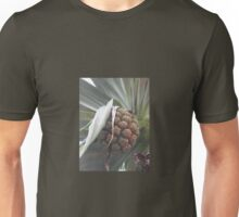 WINTER FRUIT Unisex T-Shirt