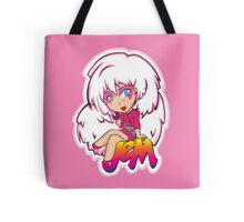Truly Outrageous: Jem Tote Bag