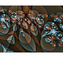 JewelPods Photographic Print
