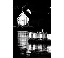 Hobart #2 Photographic Print