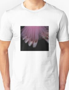 BALLET SHOES Unisex T-Shirt