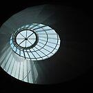 Hole to Sky by Joseph Najm