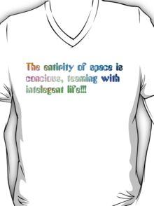 Concious T-Shirt