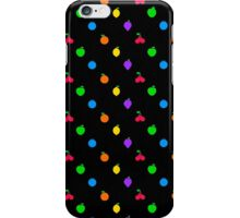 Froot Basket iPhone Case/Skin