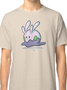 Goomy Classic T-Shirt