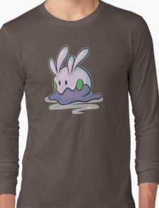 Goomy Long Sleeve T-Shirt