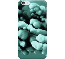 The Trendy Bubbly Rock iPhone Case/Skin