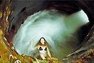 Ariel - Whirlpool by Stephen Beattie