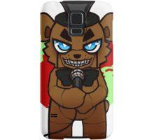 Chibi Freddy Samsung Galaxy Case/Skin