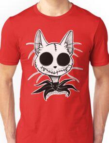 The Punkin King Unisex T-Shirt