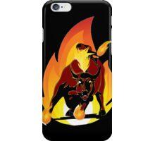 Ignatius iPhone Case/Skin