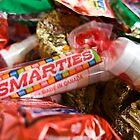 Sweet Treats by BCasTal