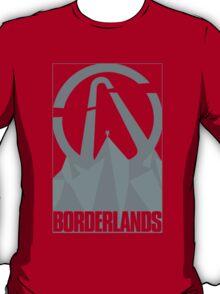 Borderlands T-Shirt