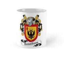 Donaldson  Mug