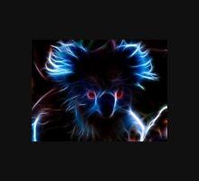 Electric Koala Unisex T-Shirt