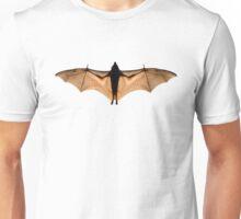 Little Red Flying Fox Unisex T-Shirt
