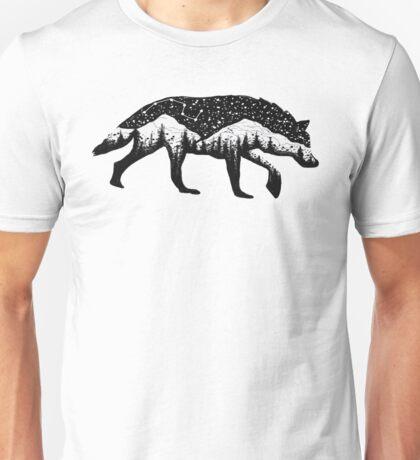 Nightcall Unisex T-Shirt