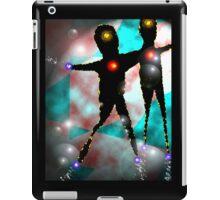 dance 1 iPad Case/Skin