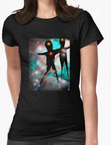 dance 1 T-Shirt
