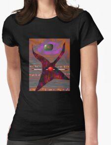 dance 3 T-Shirt