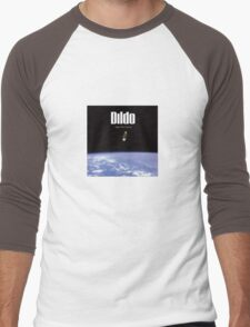 Dildo - Take Me Home Men's Baseball ¾ T-Shirt
