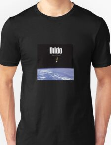 Dildo - Take Me Home Unisex T-Shirt