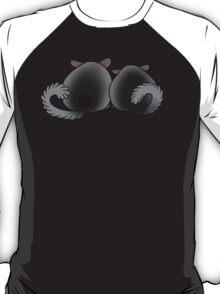 Chinchilla Love T-Shirt