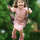I just love my swing!!! by Jeff D Photography