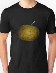 GREATFRUIT T-Shirt