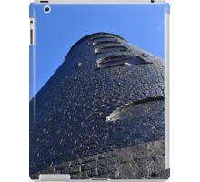West Mill iPad Case/Skin