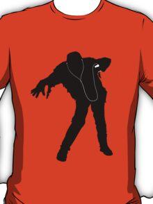 iBraains T-Shirt