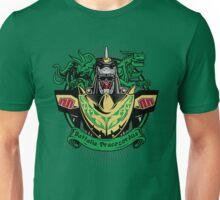Battalia Dracozordus Unisex T-Shirt