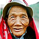 Tengger Face 92 by ardian asmary