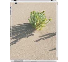 Long Shadows iPad Case/Skin