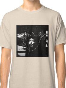 Rusty Christ Classic T-Shirt