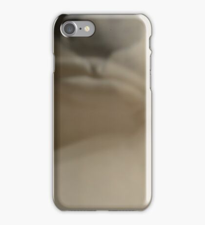 Pinhole 3. iPhone Case/Skin