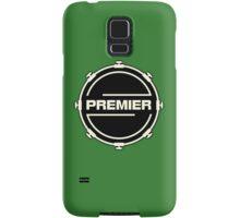 Premier Drums Samsung Galaxy Case/Skin