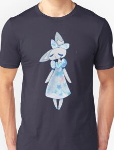 Sad rabbit T-Shirt