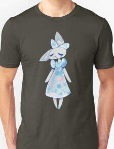 Sad rabbit T-Shirt