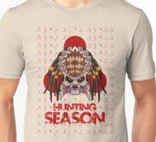 Hunting Season Unisex T-Shirt