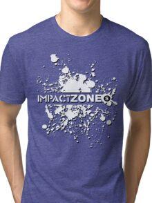 impactzone Tri-blend T-Shirt