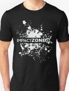 impactzone T-Shirt