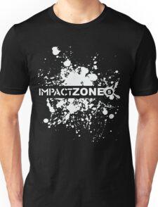 impactzone Unisex T-Shirt