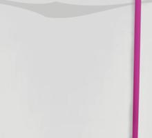 Purple Drank with Ice Sticker