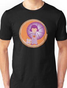 ALL GOOD Unisex T-Shirt