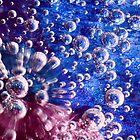 Waterworks.  by Sherstin Schwartz