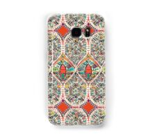 holly Samsung Galaxy Case/Skin