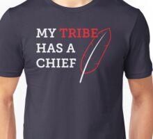 My Chief Unisex T-Shirt
