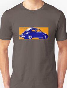 SURFBUG Unisex T-Shirt